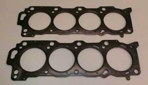 Cometic H0622SP5051S H0619SP5051S MLS Head Gaskets for Toyota 1UZ-FE Non-VVTi