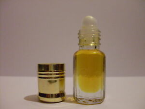 NEW-MOROCCAN-PATCHOULI-AMBER-GORGEOUS-ROLL-ON-PERFUME-FRAGRANCE-OIL-3ML