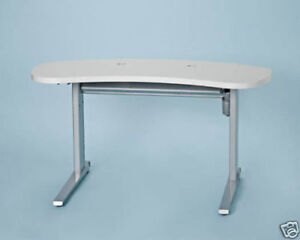 ADA-Treatment-Physical-Therapy-Rehabilitation-Table-ADA-Table-Work-Station