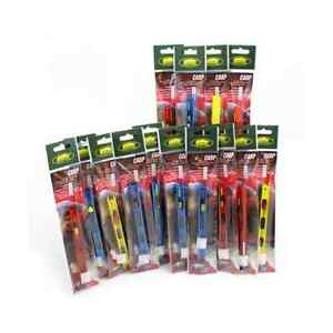 14-x-Lineaeffe-Standard-Assorted-Fishing-Pole-Rigs