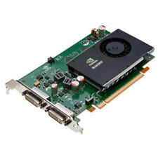 HP Grafik- & Videokarten für Linux mit 256MB Speichergröße