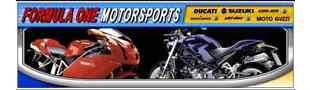 Formula1Motorsports