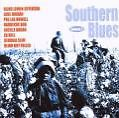 Southern Blues Vol.2 von Various Artists (2014)
