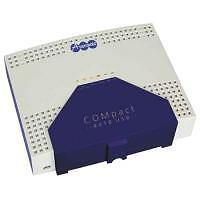 ISDN-Telefonanlage