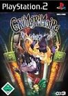 GrimGrimoire (Sony PlayStation 2, 2007)