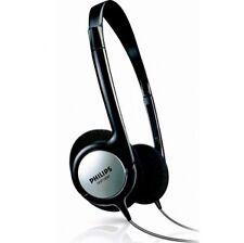In-Ear-Philips kabellose TV-, Video- & Audio-Muschelkopfhörer) im (Kameras