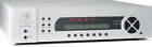DAC Home Audio Amplifiers & Preamps