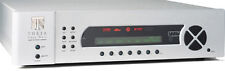 Coaxial digital RCA