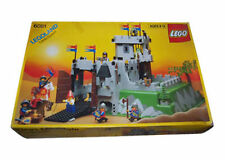 Castle Box LEGO Construction Toys & Kits