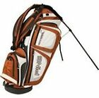 Ping Vintage/Retro Carry Golf Club Bags