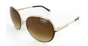 Dsquared2 DQ 0011 Sunglasses