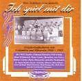Pop Compilation-CDs vom BIS's Musik-CD