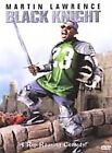 Black Knight (DVD, 2002)