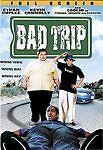 Bad-Trip-DVD-2005-DVD-2005