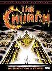 The Church (DVD, 2002)