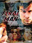 The Feral Man (DVD, 2005)