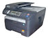 Printer: Brother MFC-7840W All-In-One Laser PrinterColor Printer, All-In-One Printer, Laser Printer, ...