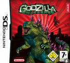 Godzilla: Unleashed - Double Smash (Nintendo DS, 2007) - US Version