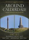 Around Calderdale Wat (DVD, 2011)