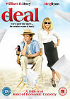 The Deal (DVD, 2010)