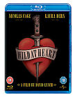 Wild At Heart (Blu-ray, 2010)