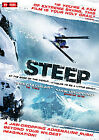 Steep (DVD, 2009)