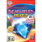 Bejeweled Blitz (PC, 2010)