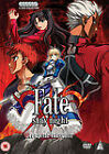 Fate Stay Night - The Complete Collection (DVD, 2010, 6-Disc Set)