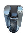 Keurig B77 1 Cup Coffee And Espresso Maker - Black