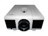 Multimedia Projector: 3D Optics HD 8500 LCD Projector