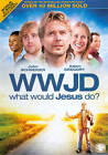 What Would Jesus Do (DVD, 2010)
