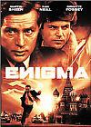 Enigma (DVD, 2006)