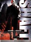 Shaft (DVD, 2000, Sensormatic)
