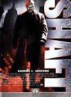 Shaft (DVD, 2000, Sensormatic)