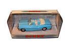 Buick 1:43 Diecast Cars