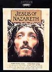 Jesus of Nazareth (DVD, 2000, 2-Disc Set)