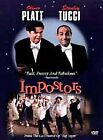The Impostors (DVD, 1999, Widescreen)