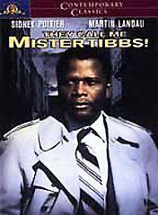 They-Call-Me-Mister-Tibbs-DVD-region-1-Contemporary-Classics