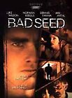 Bad Seed (DVD, 2001, Widescreen)