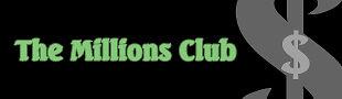 The Millions Club