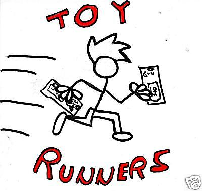 TomsToyRunners