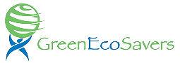 Green Eco Savers