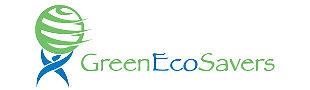 Green Eco Savers
