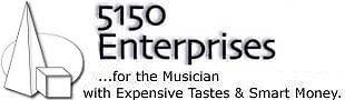 5150 Enterprises