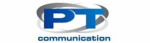 ptcommunication