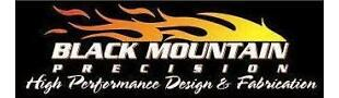 Black Mountain Precision