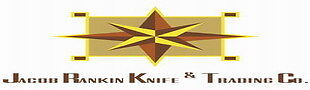 Jacob Rankin Knife&Trading Co