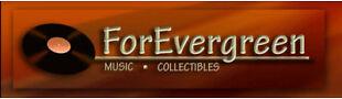 ForEvergreen 071