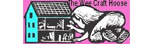 The Wee Craft Hoose
