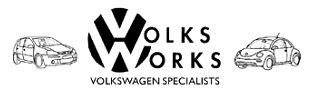 Volksworks Ltd